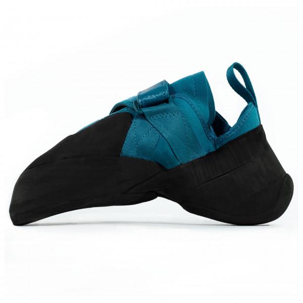 So iLL - Free Range Pro - Climbing shoes