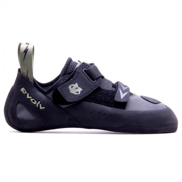 Evolv - Kronos - Climbing shoes