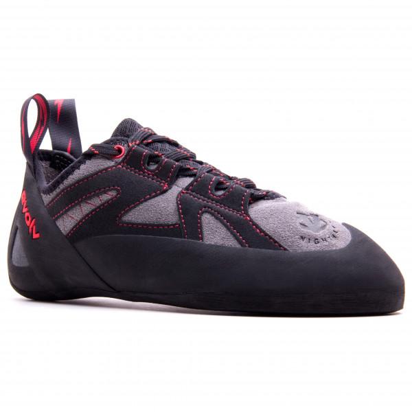 Nighthawk - Climbing shoes