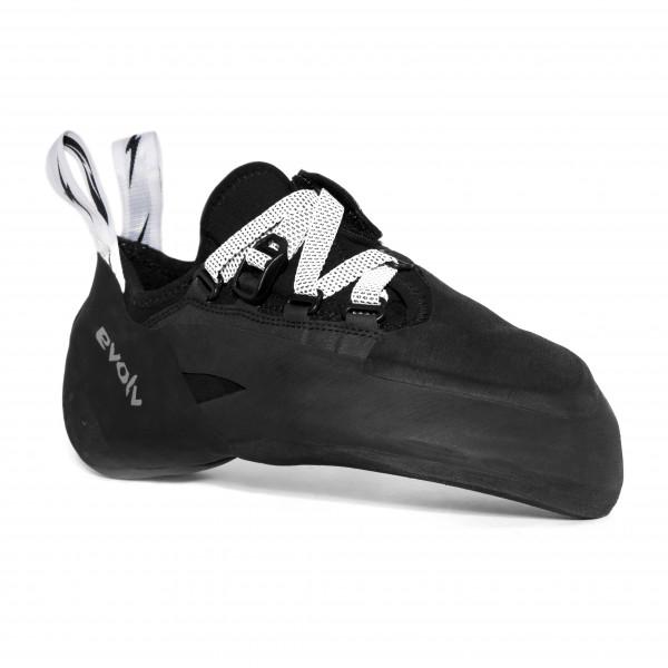Evolv - Phantom - Climbing shoes
