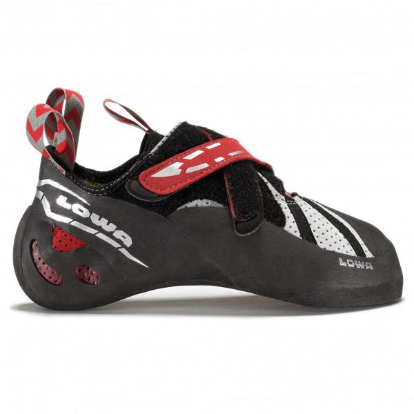 Lowa - X-Boulder - Climbing shoes