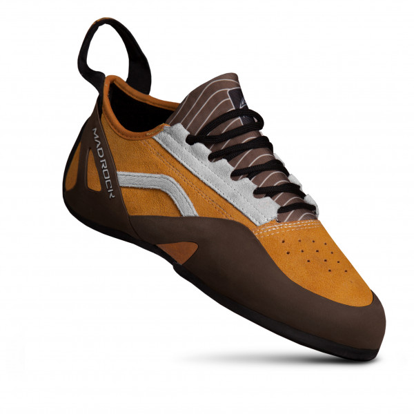 Mad Rock - Phoenix - Climbing shoes