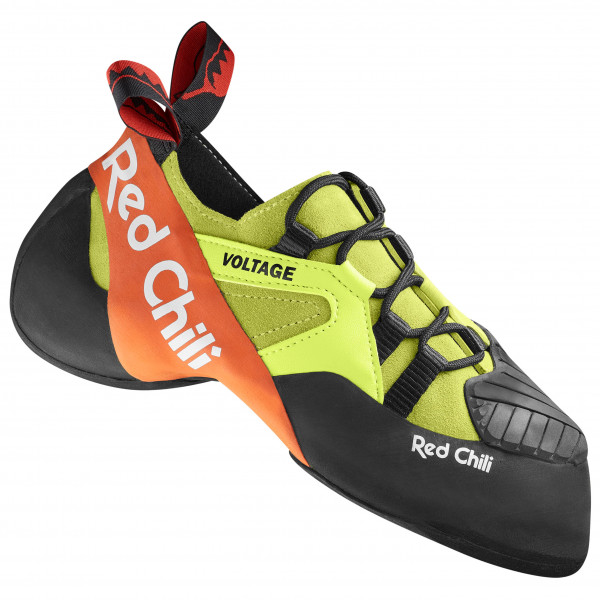 Red Chili - Voltage Lace - Climbing shoes