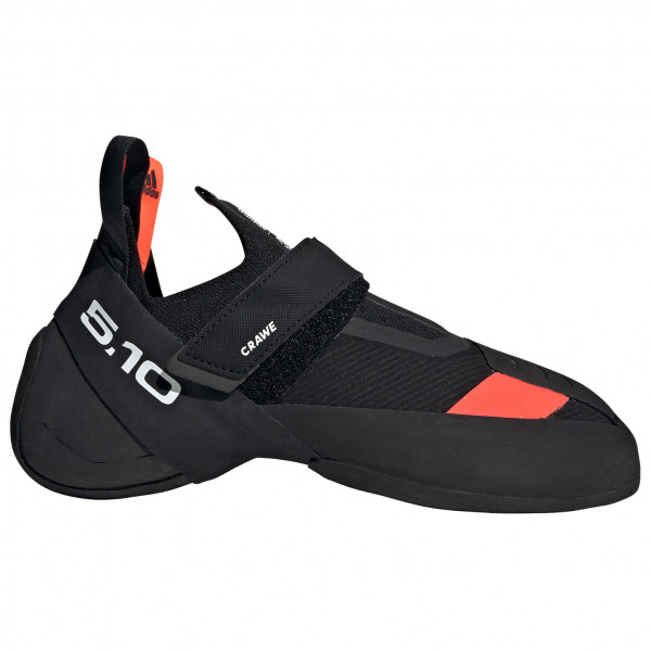 Five Ten - Crawe - Climbing shoes