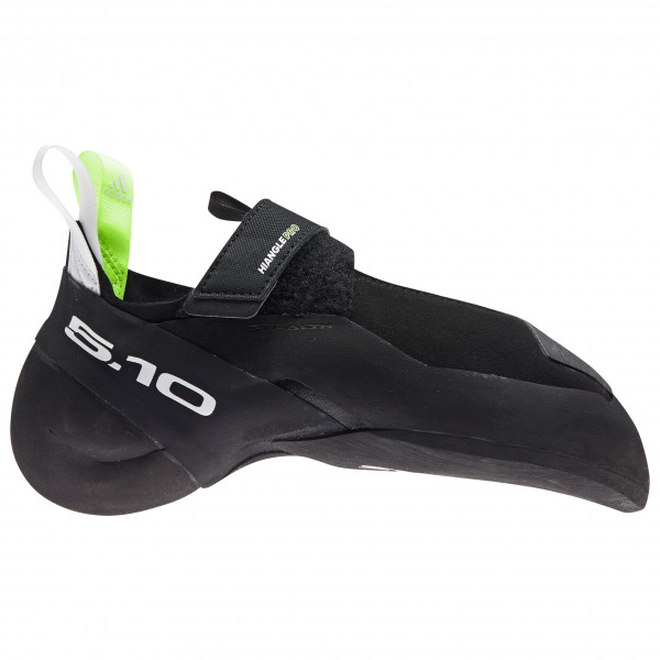 Hiangle Pro - Climbing shoes
