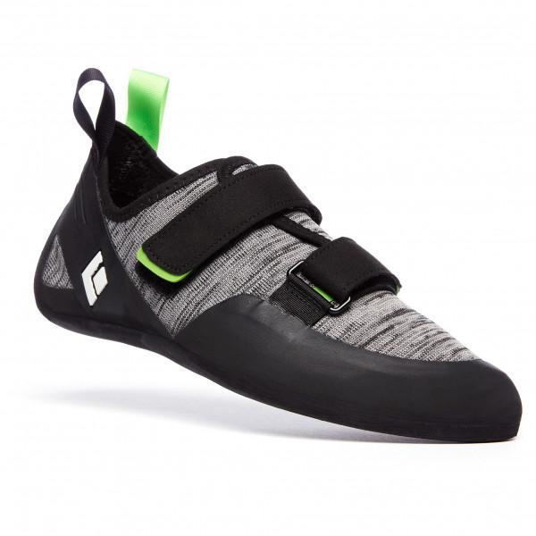 Momentum - Climbing shoes