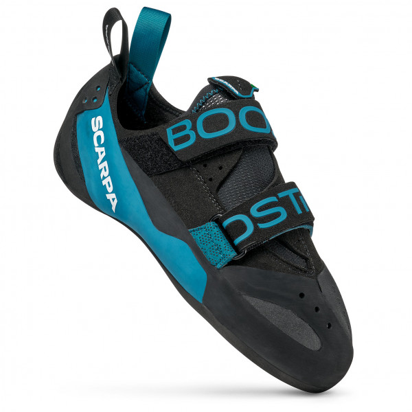 Scarpa - Boostic - Climbing shoes