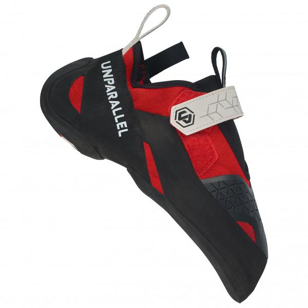 Flagship - Climbing shoes