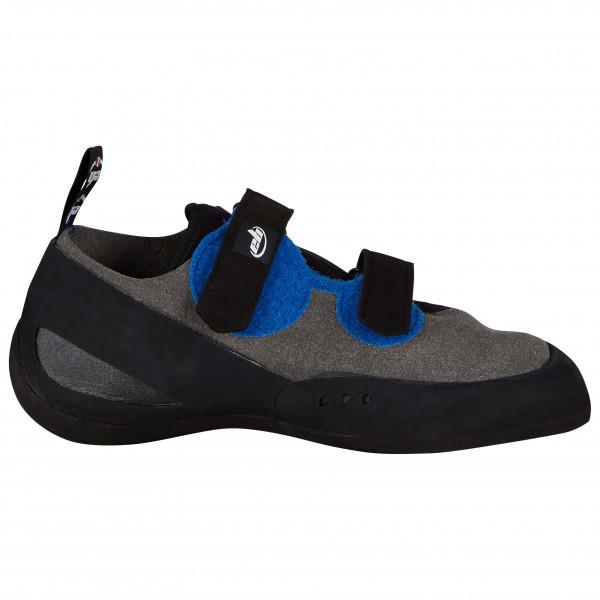 Neo Vel - Climbing shoes