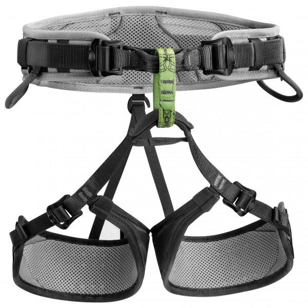 Petzl - Calidris - Climbing harness