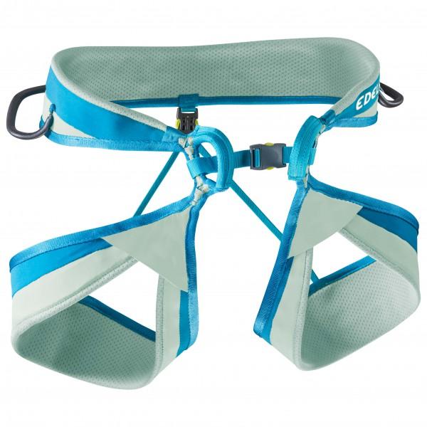 Edelrid - Loopo II - Climbing harness