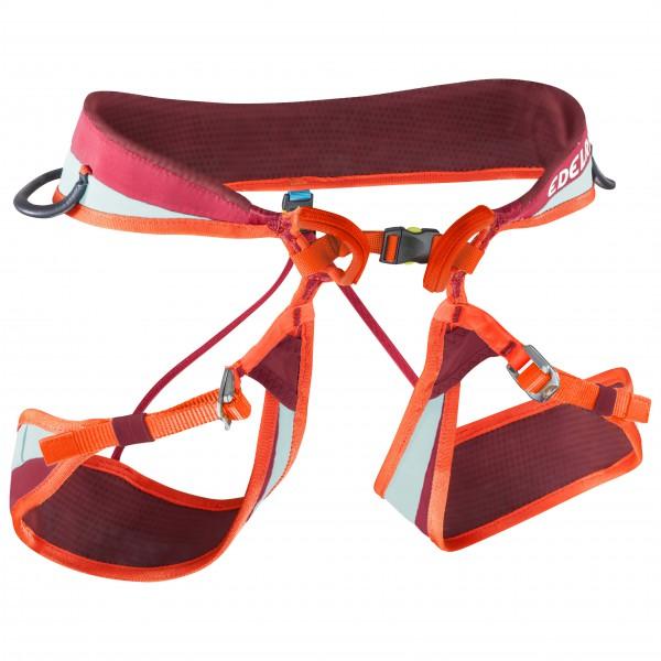 Loopo II Adjust - Climbing harness