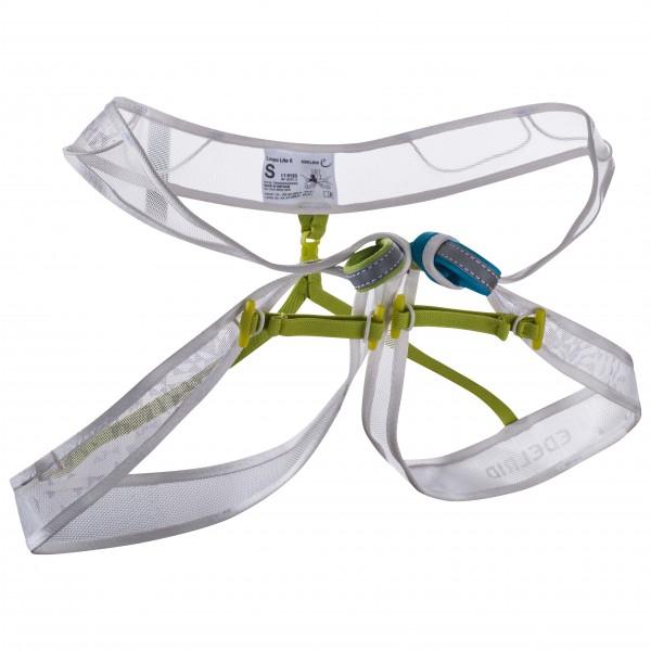 Edelrid - Loopo II Lite - Climbing harness