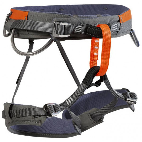 Wild Country - Blaze - Climbing harness