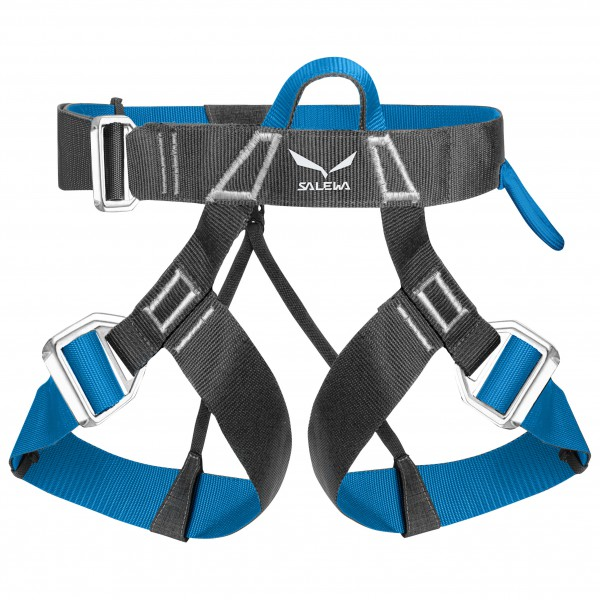 Salewa - Via Ferrata Evo Harness - Klättersele