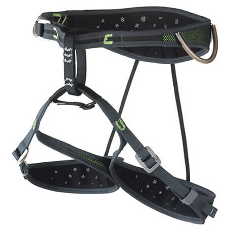 Camp - Air CR - Climbing harness