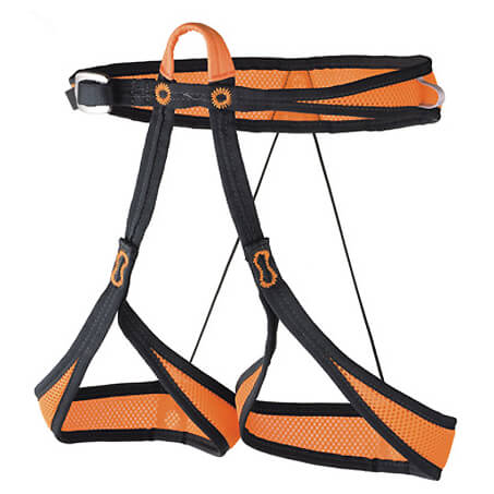 Camp - Alp 95 - Climbing harness