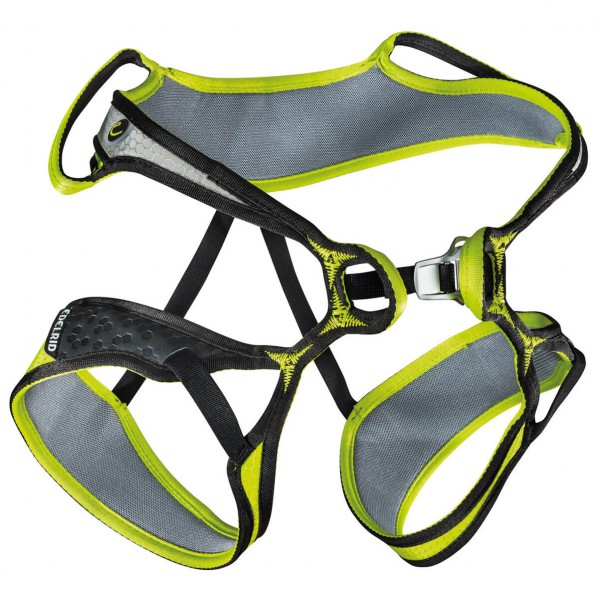 Edelrid - Loopo - Climbing harness