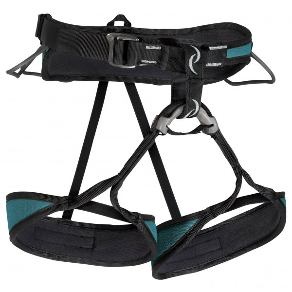 Mammut - New Wave - Climbing harness