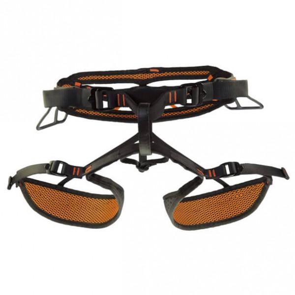 Skylotec - SC 103 - Harness
