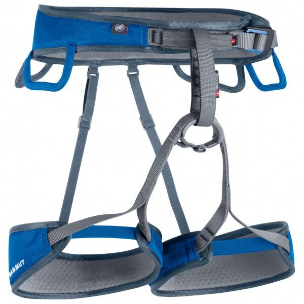 Mammut - Ophir Women - Climbing harness