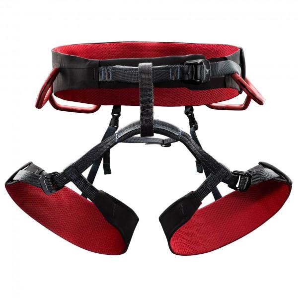 Arc'teryx - R 320a - Harness