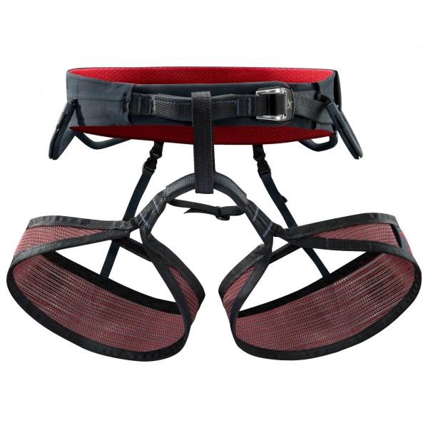Arc'teryx - R 275 LT - Harness