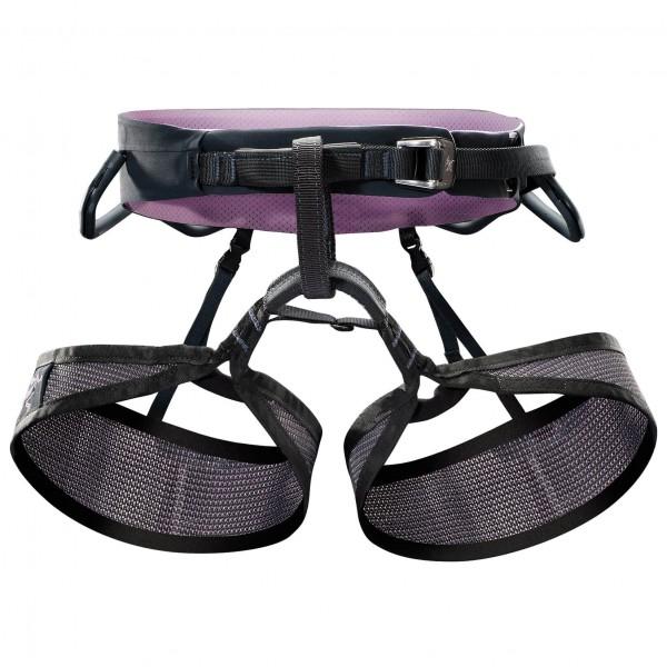 Arc'teryx - R 260 LT - Women's harness