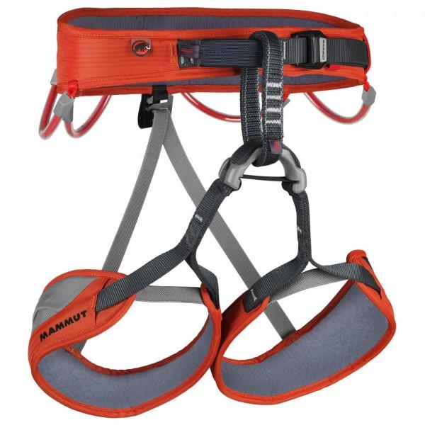 Mammut - Ophira - Climbing harness