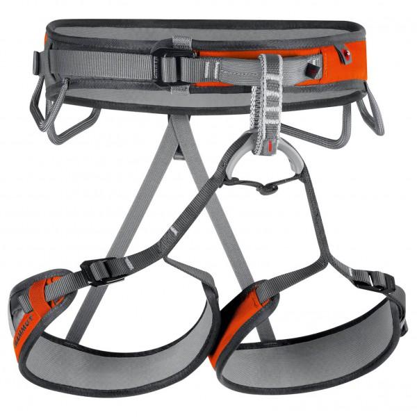 Mammut - Ophir 3 Slide - Harness