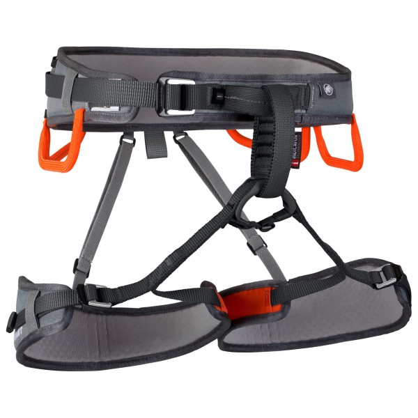 Mammut - Ophir 3 Slide - Harness