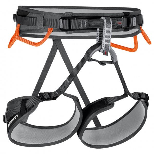 Mammut - Ophir 4 Slide - Harness