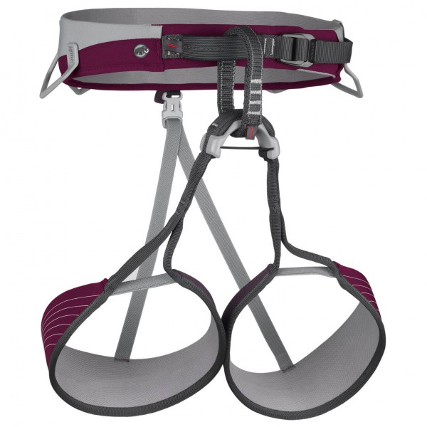 Mammut - Togira Light - Harness
