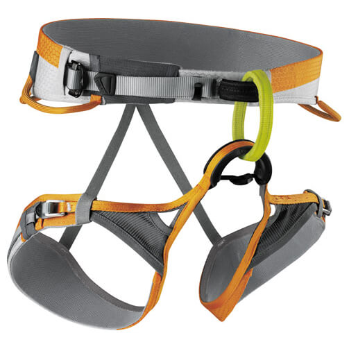 Edelrid - Creed - Klimgordel