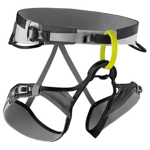Edelrid - Creed - Climbing harness