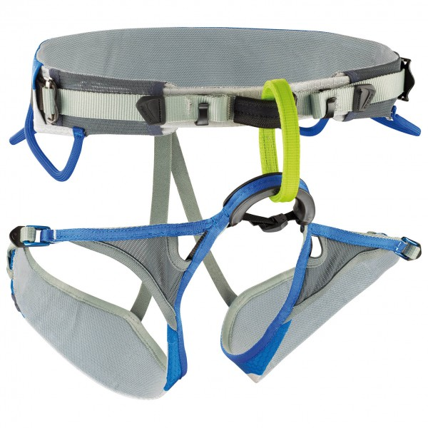 Edelrid - Korben - Climbing harness