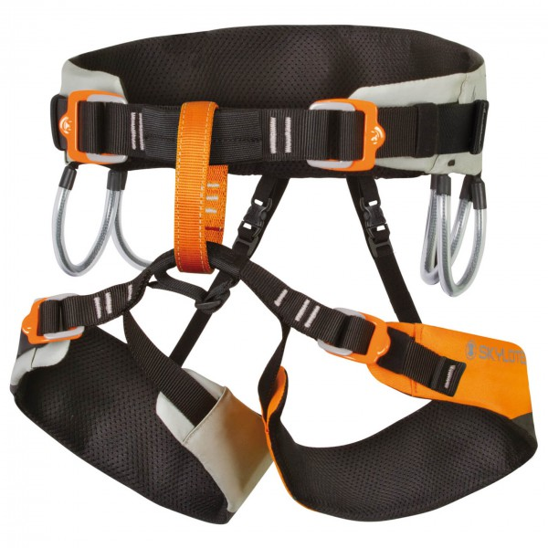 Skylotec - sitZ - Climbing harness