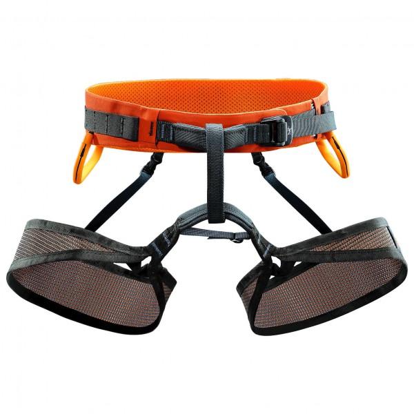 Arc'teryx - M270 - Climbing harness