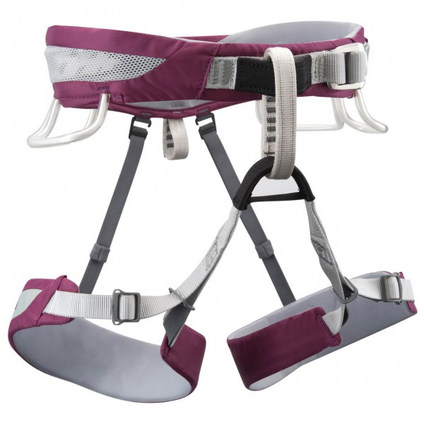 Black Diamond - Primrose SA - Climbing harness