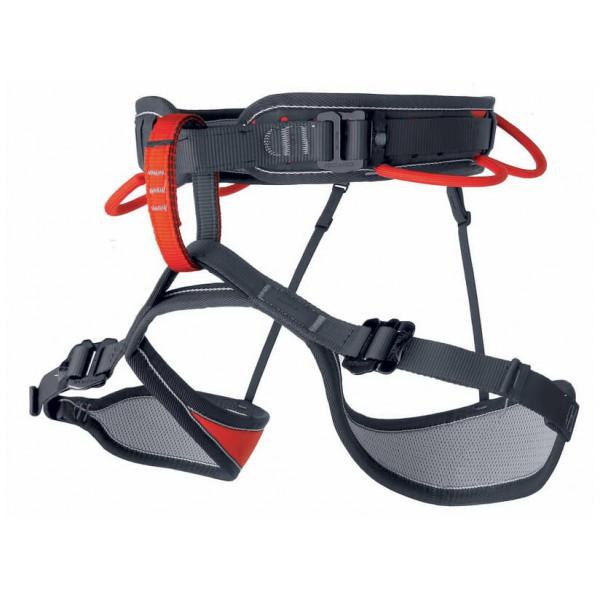 Singing Rock - Attack 2 - Climbing harness