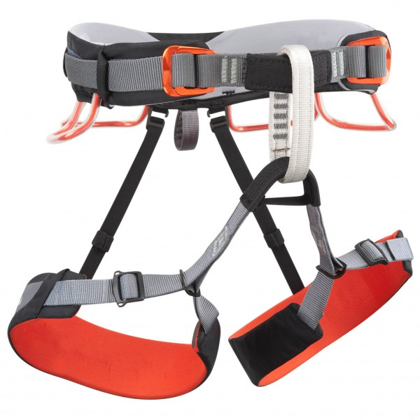 Black Diamond - Momentum DS - Harness