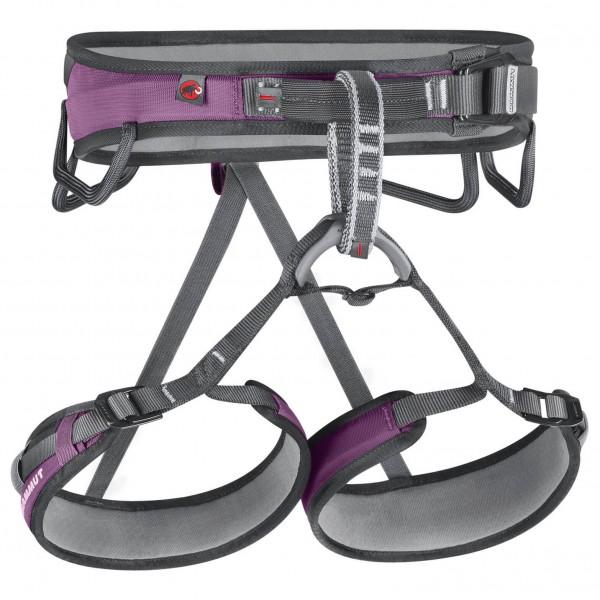 Mammut - Ophir 3 Slide Women - Harness