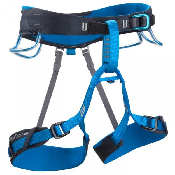Black Diamond - Aspect - Climbing harness