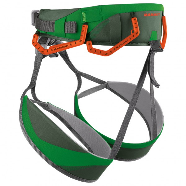 Mammut - Togir Light - Climbing harness