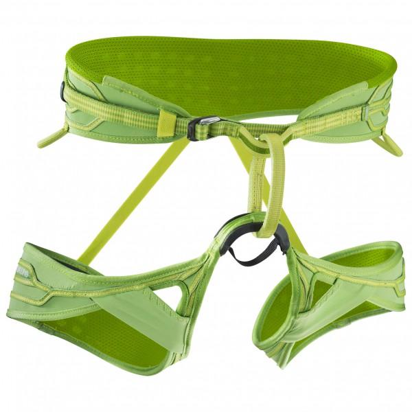 Edelrid - Cyrus - Climbing harness