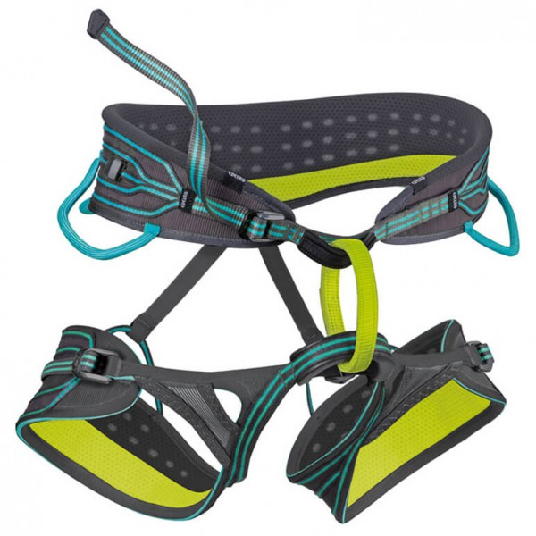 Edelrid - Orion - Climbing harness