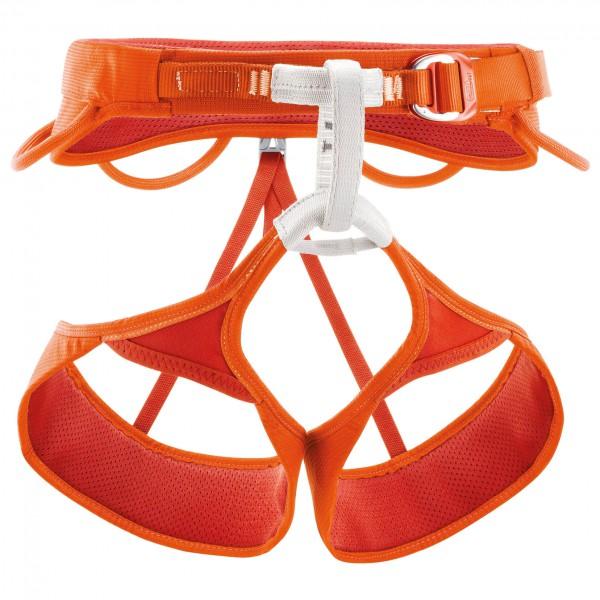 Petzl - Sama - Harness