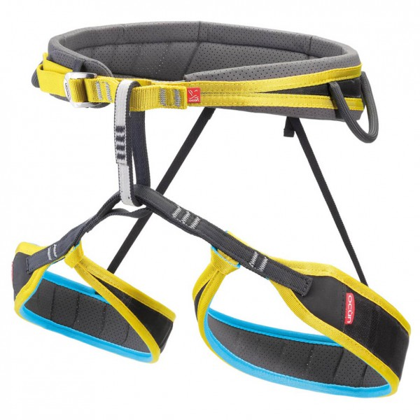 Ocun - Ego - Climbing harness
