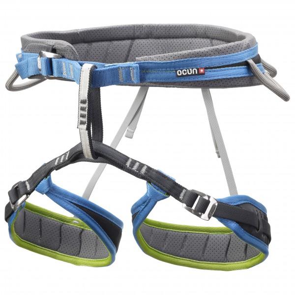 Ocun - Ego3 - Climbing harness