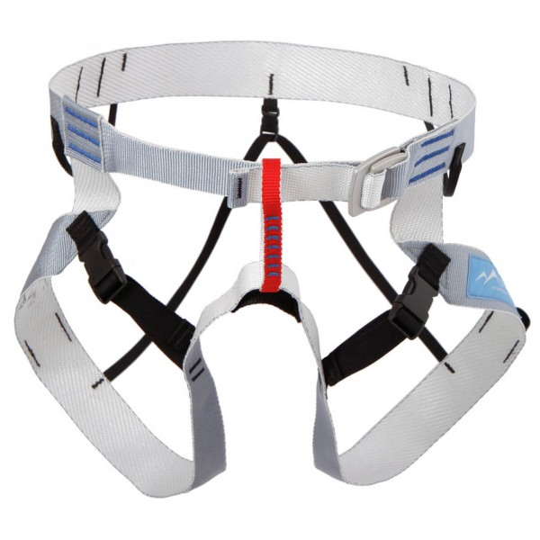 Blue Ice - Choucas - Climbing harness